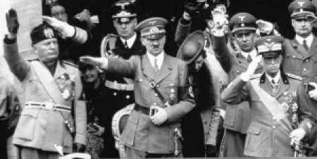 Mussolini_Hitler_Vittorio-Emmanuele