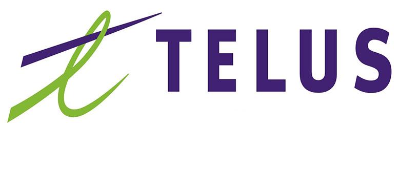how to cancel telus phone plan