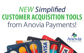 Anovia Payments Order Helper