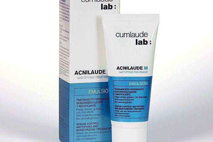 acnilaude-m-mattifying-treatment-acne