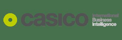 Logo_Casico_400