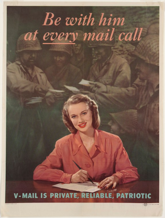 V-Mail_WWII_09
