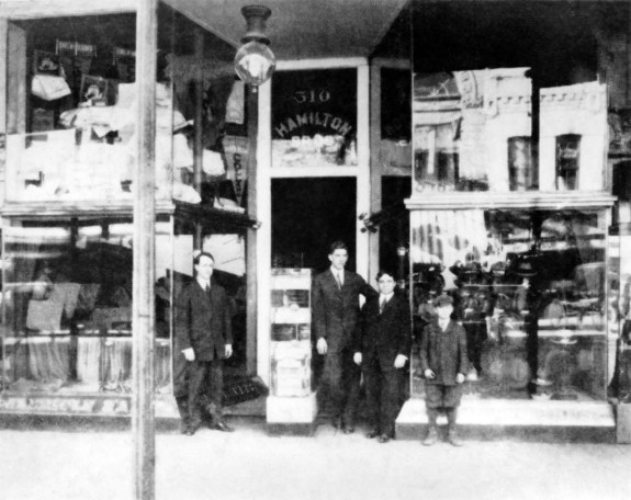 historic_storefront