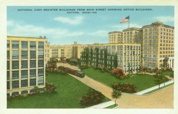 postkarte_ca.1915