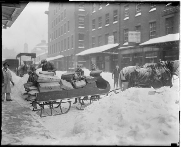 Winter_Boston_03