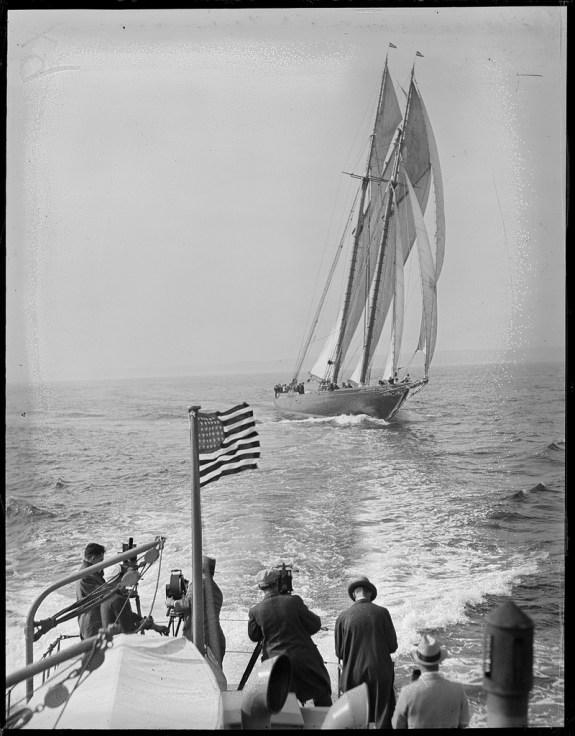 Sailing_5