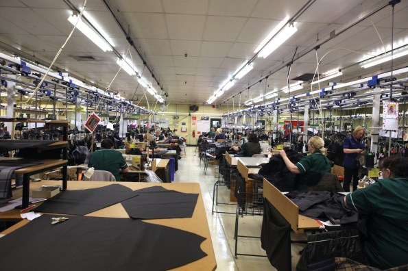 Barbour_Factory_South_Shields_19