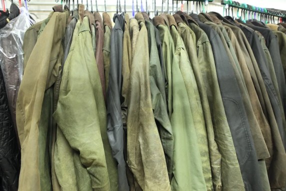 Barbour_Factory_South_Shields_27