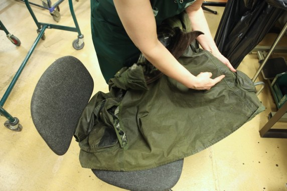 Barbour_Factory_South_Shields_29