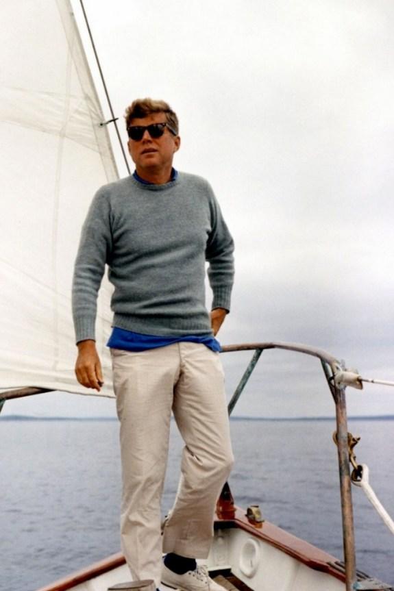 JFK (1)