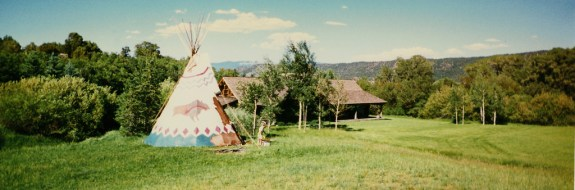 RRL Ranch3