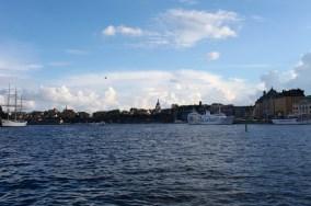 Stockholm_07