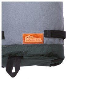kletterwerks-kletter-flip-granite-backpack-05