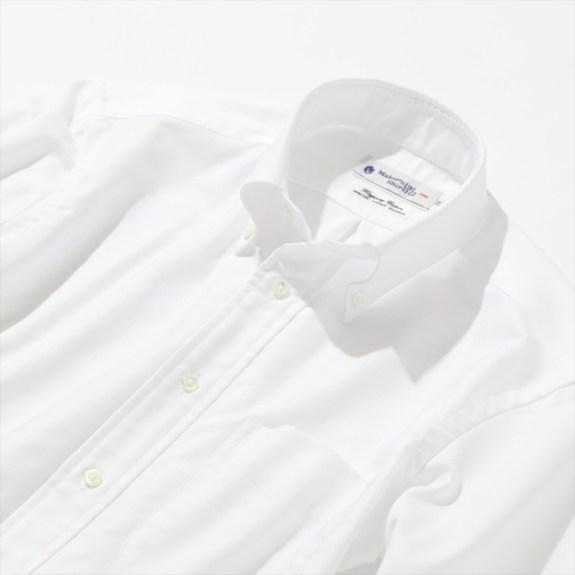 Kamakura Shirts
