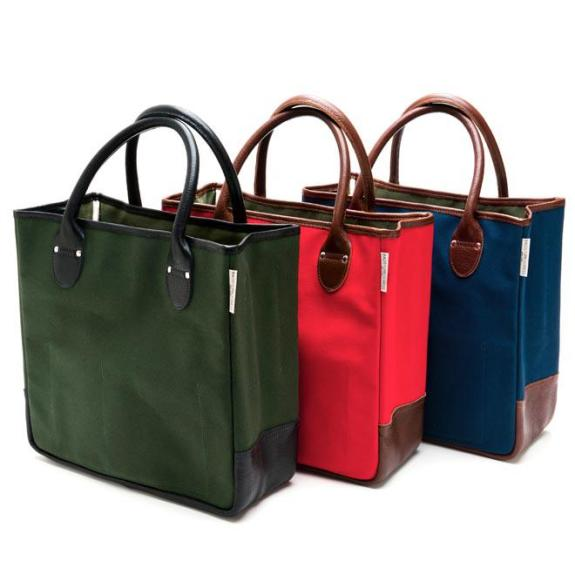product-medium-tote-a3