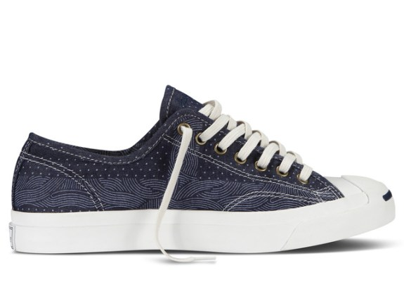 JackPurcell4