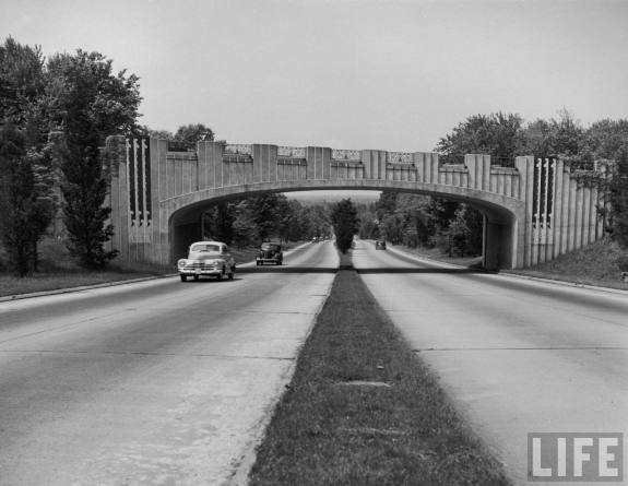 merritt_parkway_life_acl01