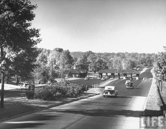 merritt_parkway_life_acl05