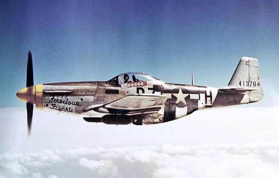 p-51-3