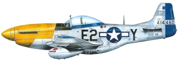 p-51-5