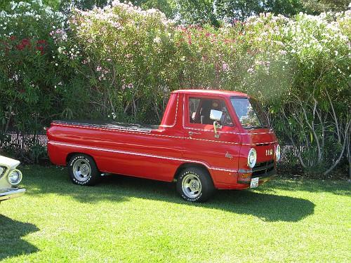 van_truck_10