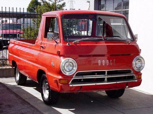 van_truck_11