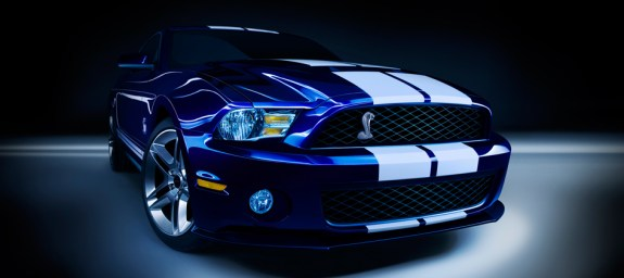 Ford_Mustang_Shelby_GT500_7