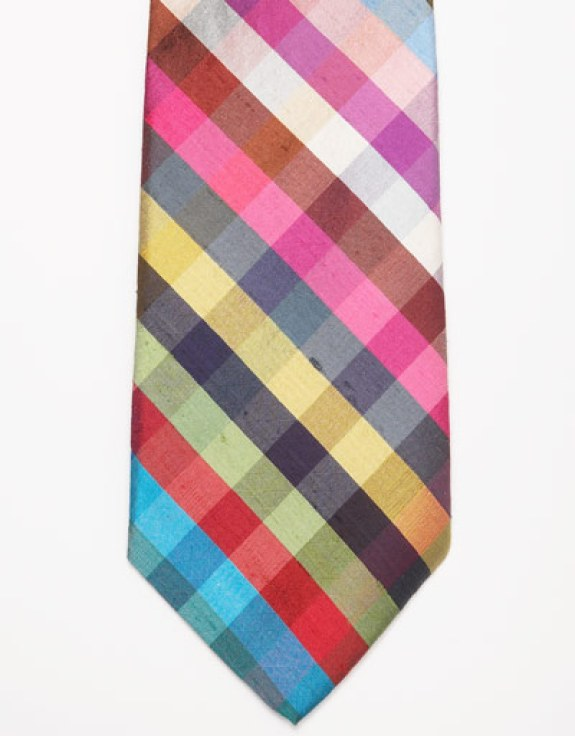 JPress_ties_07