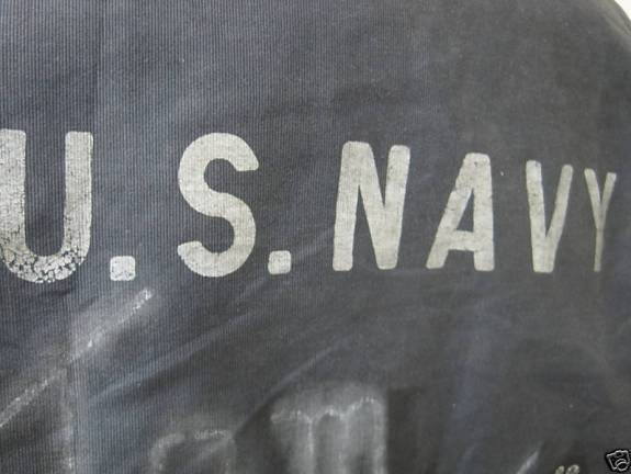 USNAVY_Deck_Jacket_2