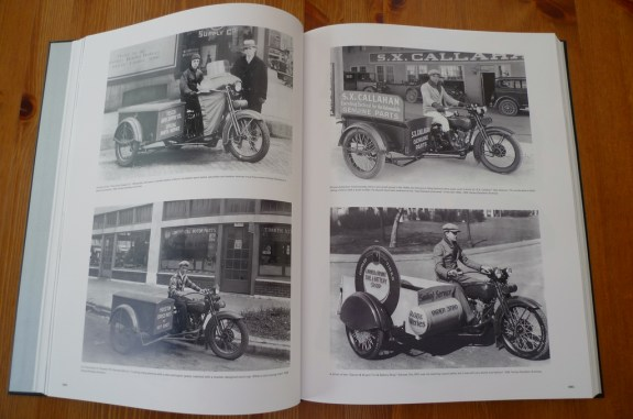Harley_Davidson_style_06