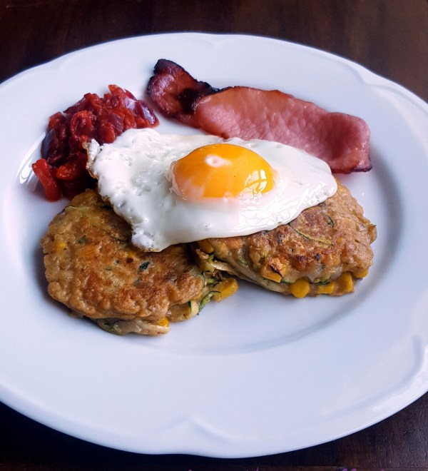 courgette-and-sweetcorn-fritters-a-cookbook-collection