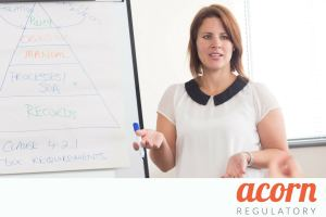 5 Steps To Obtain A Wholesale Distribution Authorisation Licence