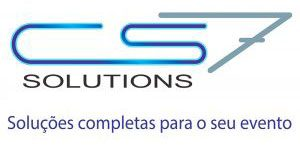 Logo-para-Flyer-Mega-CS7-Solutions-a-corrente-do-bem300x217