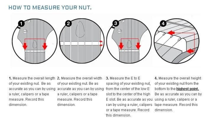 MeasureYourNut