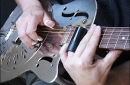 play-slide-guitar-800X800