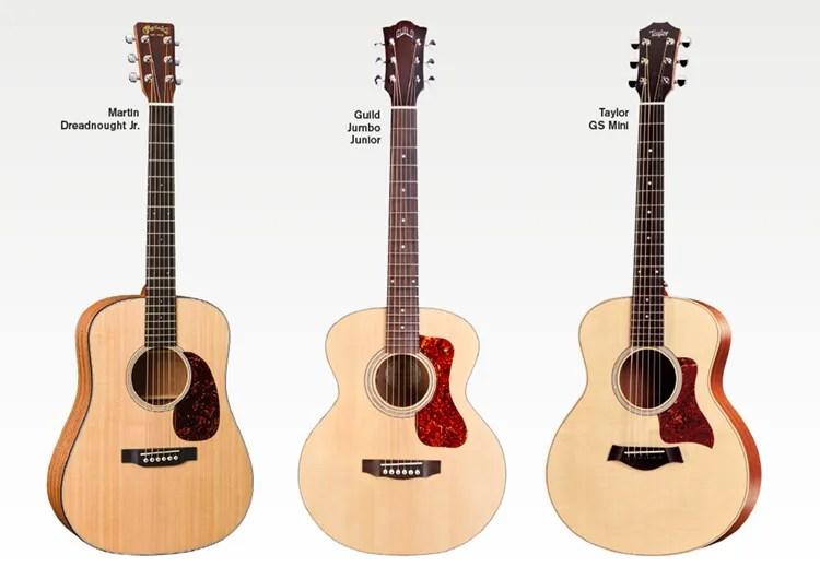 3_Mini-Guitars-1