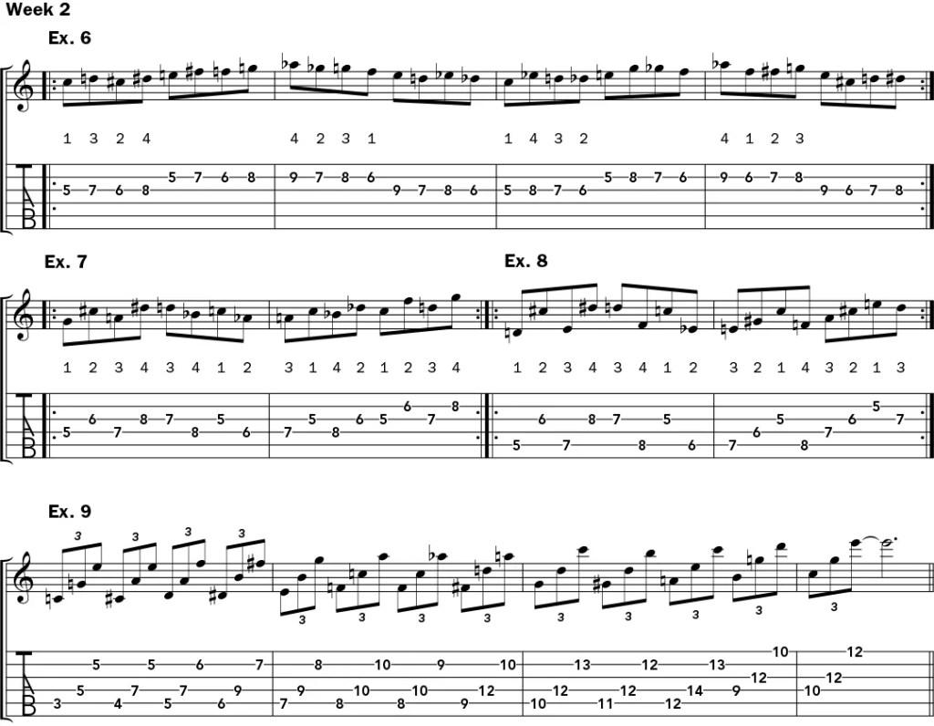 AG291_ww_synchronize-2