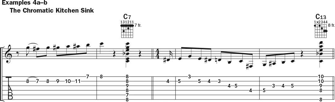 AG304_jazz_ex4