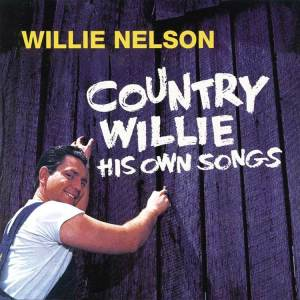 AG307_country_willie
