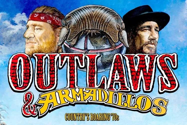 AG307_outlawsandarmadillos