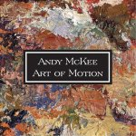 Andy-McKee-The-Art-of-Motion