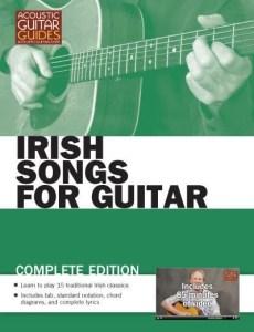 IrishDanny_Complete_1024x1024