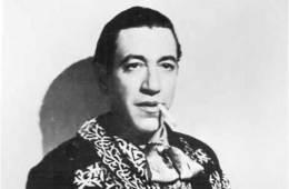 Lorenzo-Barcelata