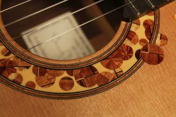 bubbles_soundhole