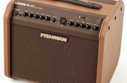 fishman_mini_charge