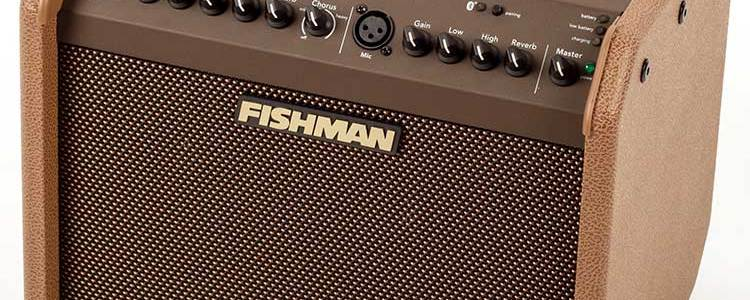 fishman_mini_charge