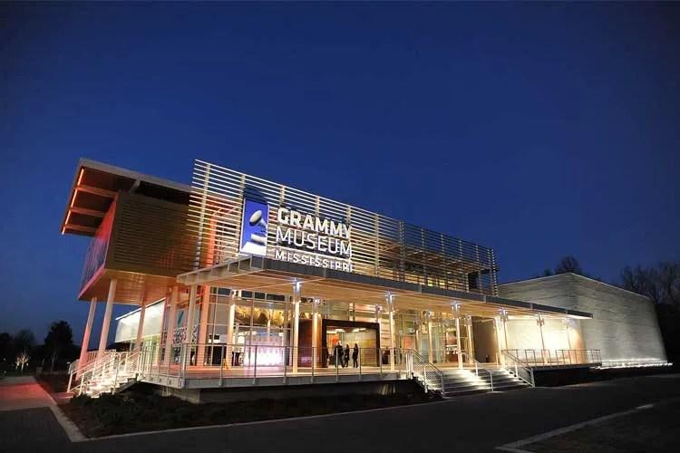 grammy_museum