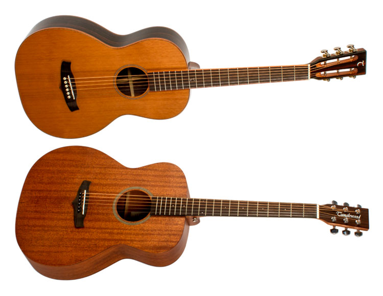 http://acousticguitar.com/gear-review-tanglewood-java-series-parlor-and-winterleaf-series-om/