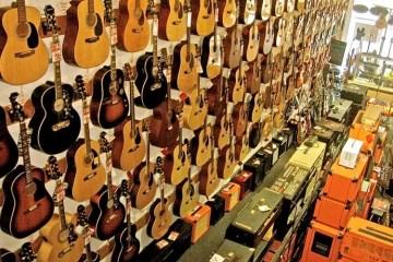 trutone_guitars