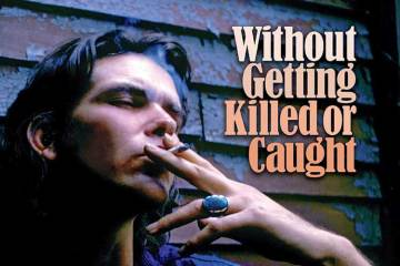withoutgettingkilledorcaught